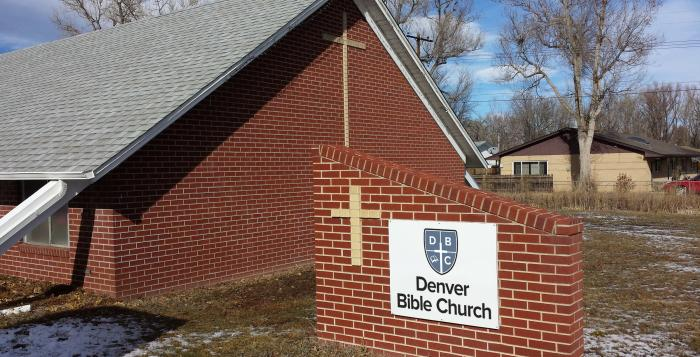 Colorado Churches Win Against Governor Polis' Coronavirus Health Restrictions
